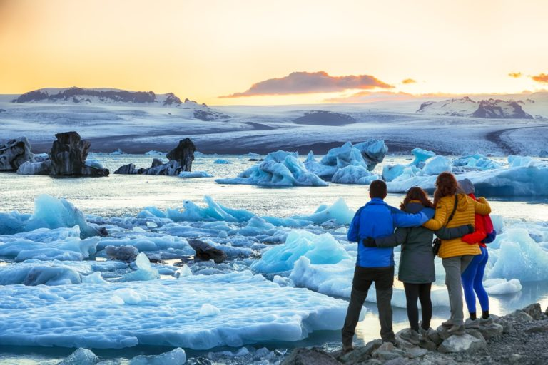When Is the Best Time to Visit Iceland? Pros and Cons of the Different Seasons