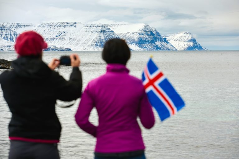 What to Do in Iceland – The Ultimate Bucket List of Attractions and Activities