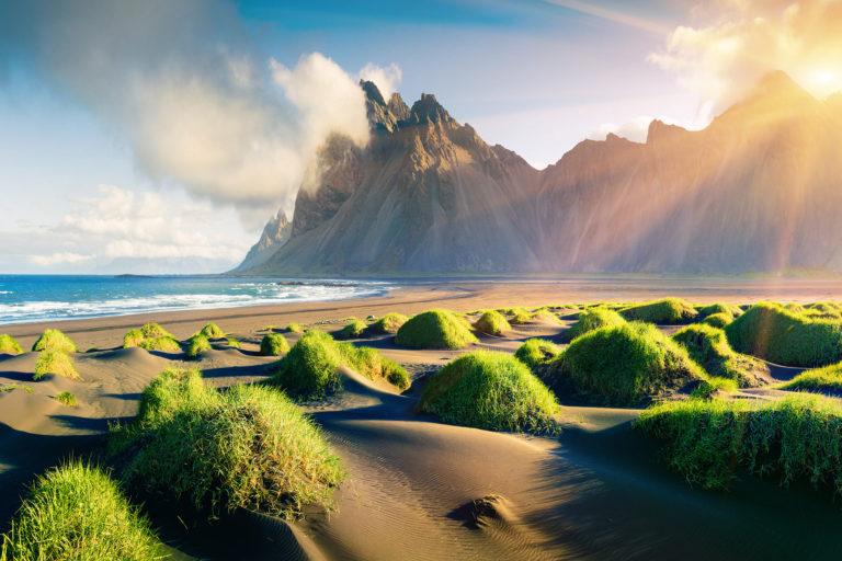 East Iceland Travel Information